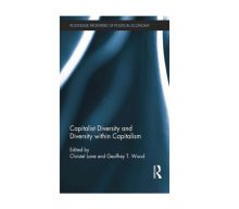 Sako, M. & Kotosaka, M., 2011. Institutional Change and Organizational Diversity in Japan. In C. Lane & G.W. Routledge (Eds.), Capitalist Diversity and Diversity within Capitalism.  London. Routledge, p.p. 69-96.