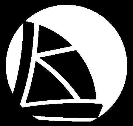logo-symbol-white